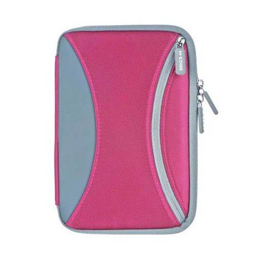 m-edge-latitude-fundas-para-tablets-funda-gris-rosa-vellon-nylon-1397-cm-254-cm-20955-cm