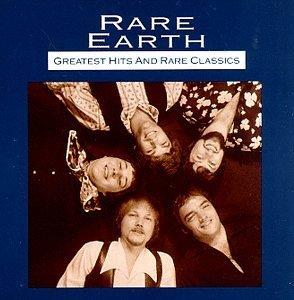 rare-earth-greatest-hits-rare-classics-by-rare-earth