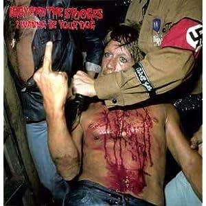 Iggy Pop / Stooges - Page 3 41OLif3KJ4L._SL500_AA300_