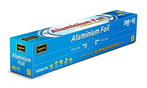 superior-premium-heavy-duty-quality-food-service-catering-aluminium-foil-roll-30cm-x-50-metres-18-mi