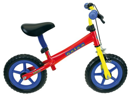M-Wave Child's Running Bike