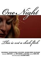 One Night [OV]