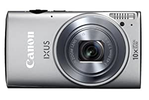 Canon 255 HS