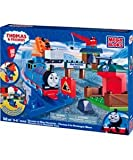 Mega Bloks Thomas the Tank Engine at Blue Mountain
