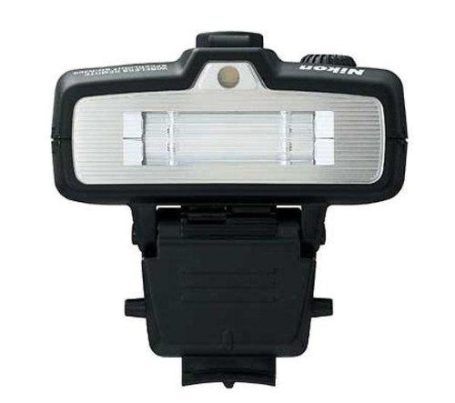Nikon FSA90601 SB-R200 Remote Speedlight Unit