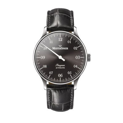 Meistersinger PM907 Pangaea - Reloj (40 mm)