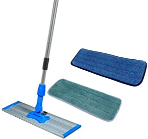 Commercial Mop : personal care household supplies cleaning tools dusting dust mops pads