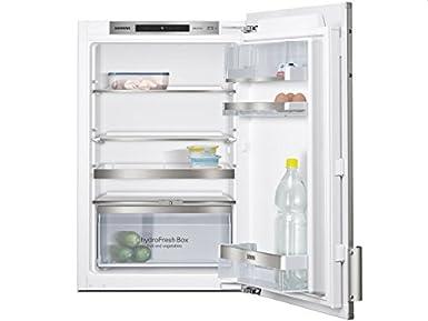 Siemens kf21raf30Réfrigérateur encastrable