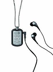 Jabra Street2 Bluetooth-Headset (EU-Stecker) schwarz ab 39,99 Euro inkl. Versand