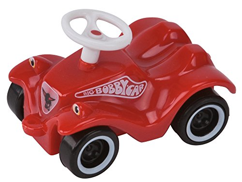 BIG-1259-Pull-Back-Mini-Bobby-Car