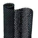 Con-Tact Grip Premium Non-Adhesive Sh...