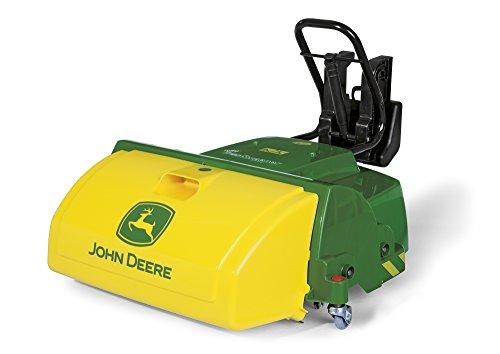 rolly-toys-409716-rollyTrac-Sweeper-John-Deere