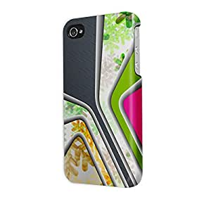 a AND b Designer Printed Mobile Back Cover / Back Case For Apple iPhone 6 Plus / Apple iPhone 6s Plus (IP6plus_3D_173)