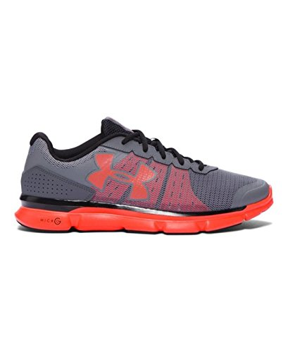 Under Armour Micro G Speed Swift Scarpe Da Corsa - AW16 - 41