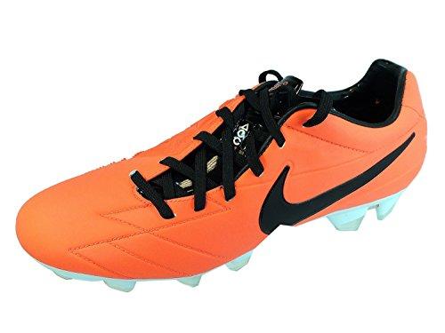 Nike T90 Laser IV FG 472552 808 Firmground Schuhe 40 41 42 43 44 45, Größe:40.5