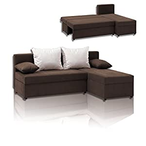 kleine sofa angebote auf waterige. Black Bedroom Furniture Sets. Home Design Ideas