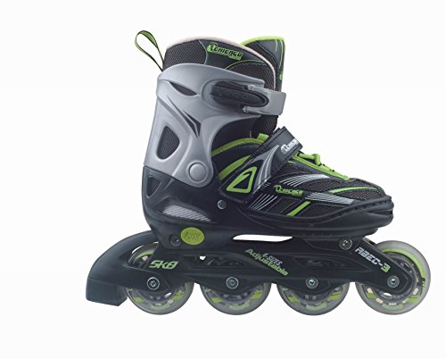Chicago-Blazer-Jr-Boys-Adjustable-Inline-Skate