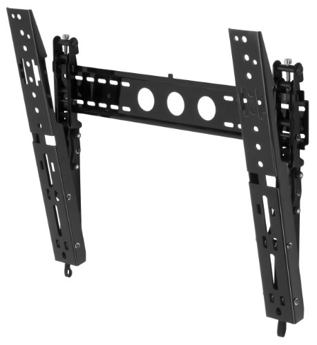 AVF ZL4601 Super Slim Tilting TV Wall Bracket 26″-42″