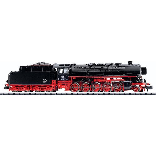 Trix 12458 DB BR44 Steam Locomotive III