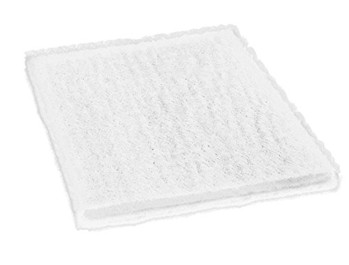 16x25x1 (Approx 14 1/2 x 22 1/2) Dynamic Replacement Filter (3 Pack)