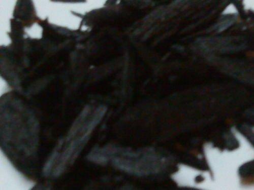 20-grams-high-grade-maamul-oud-chips-agarwood