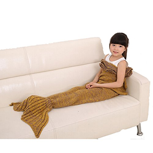 cola-de-sirena-lalamiya-hecho-a-mano-de-punto-manta-calido-sofa-cama-sala-de-estar-manta-para-adulto
