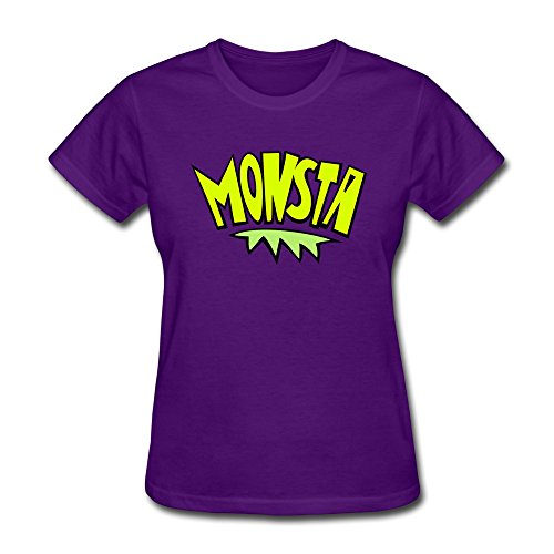 Design Soft Cotton Women Fun T Shirts