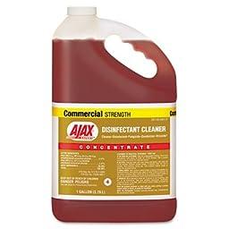 CPM04117CT - AJAX Expert Disinfectant Cleaner