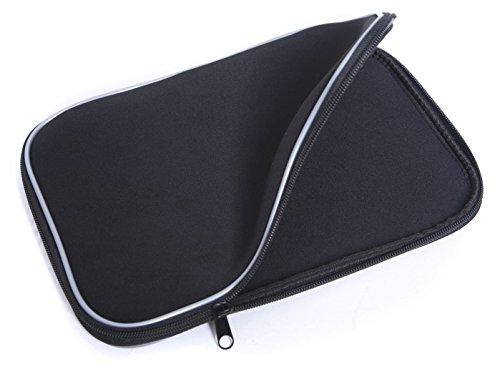 itech-premium-durable-water-resistant-neoprene-black-zip-sleeve-carry-case-for-sony-portable-dvd-pla