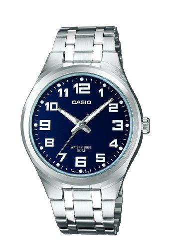 casio-mtp1310d2bvef-reloj-de-cuarzo-con-correa-de-acero-inoxidable-para-hombre-color-plateado