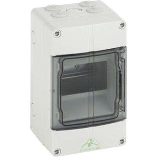 spelsberg-ak05-piccola-scatola-di-distribuzione-elettrica-ip65