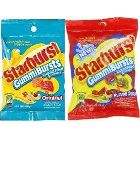 starburst-gummiburstst-6oz-bags-2-pack-1-original-and-1-flavor-duos-combo-bundle-peg-bags