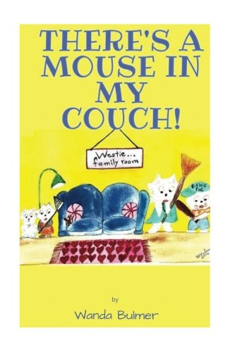 theres-a-mouse-in-my-couch