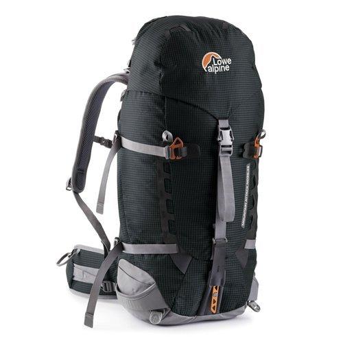 lowe-alpine-mountain-attack-rucksack-35-10-l-violett-aubergine-cerise