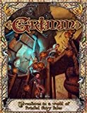 Grimm: the Roleplaying Game (1589942159) by Fantasy Flight Games