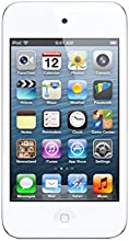 Apple iPod Touch MD057LL/A - 8GB White (4th Generation) (Certified Refurbished)