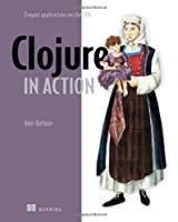 Clojure in Action