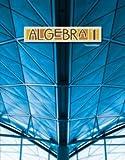 Algebra 1 Student Text (3rd ed.)
