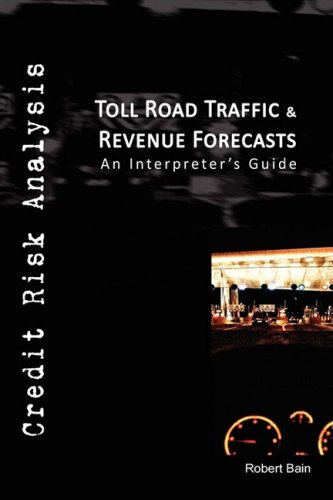 pay tolls, pay toll violation, toll violations, tollway, unpaid toll violation, pay unpaid toll, toll by plate invoice, toll tag, pay toll online