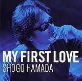 My First Love(浜田省吾)