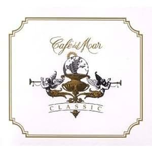 Cafe Del Mar - Classic