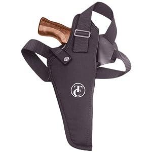 "Thompson Center Arms Shoulder Holster, 12""-15"""