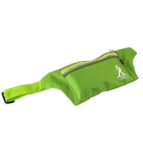 bioings-tm-sport-outdoor-mulitfuction-running-marsupio-cintura-danza-palestra-doppia-tasca-custodia-