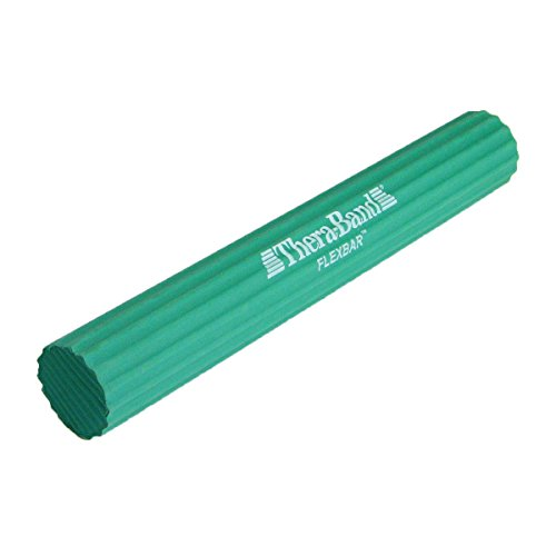 theraband-flexbar-resistance-bar-for-preventing-tendonitis-and-improving-grip-strength-tennis-elbow-