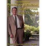 Ronald Reagan Rendezvous with Destiny