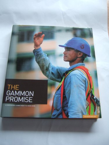 the-gammon-promise-a-continuing-commitment-to-hong-kong