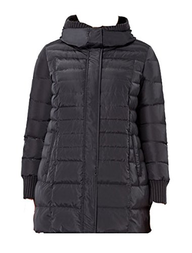 marina-rinaldi-sport-padded-down-filled-hooded-jacket-sale-75-off-rrp-14