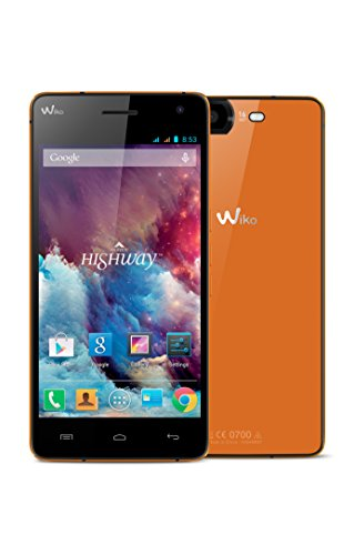Wiko-Highway-Smartphone-USB-Android-422-Jelly-Bean-16-Go