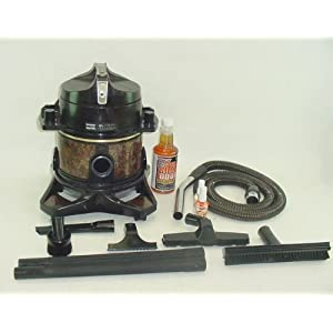 Vacuum Cleaner For Hardwood Floors February 2012
