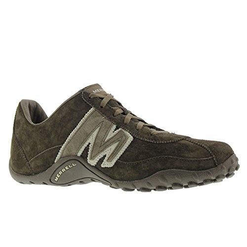 merrell-mens-sprint-blast-charcoal-leather-shoes-435-eu